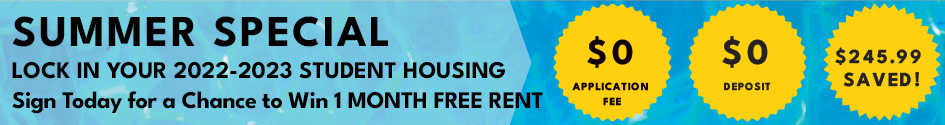 1 Bedrooms sold out, 2 Bedrooms don't miss out, 3 bedrooms only 15 left